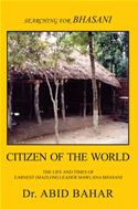 download Searching For Bhasani Citizen Of The World book