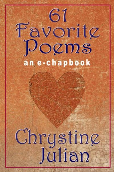 61 Favorite Poems
