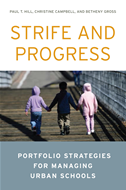 Strife And Progress: