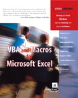 VBA and Macros for Microsoft Excel By: Bill Jelen,Tracy Syrstad