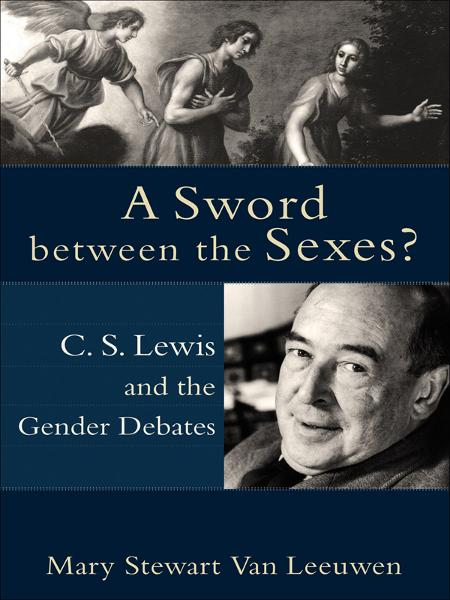 Sword between the Sexes?, A