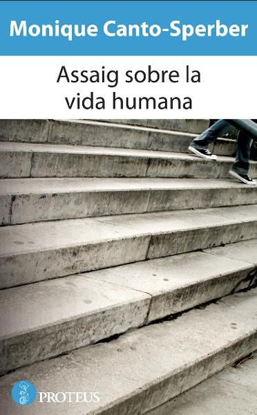 download assaig sobre la vida humana