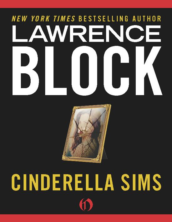 Cinderella Sims By: Lawrence Block