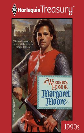 download A Warrior's Honor book
