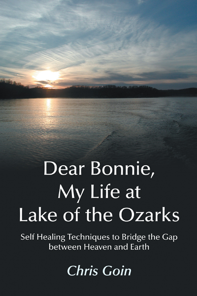 Dear Bonnie, My Life at Lake of the Ozarks