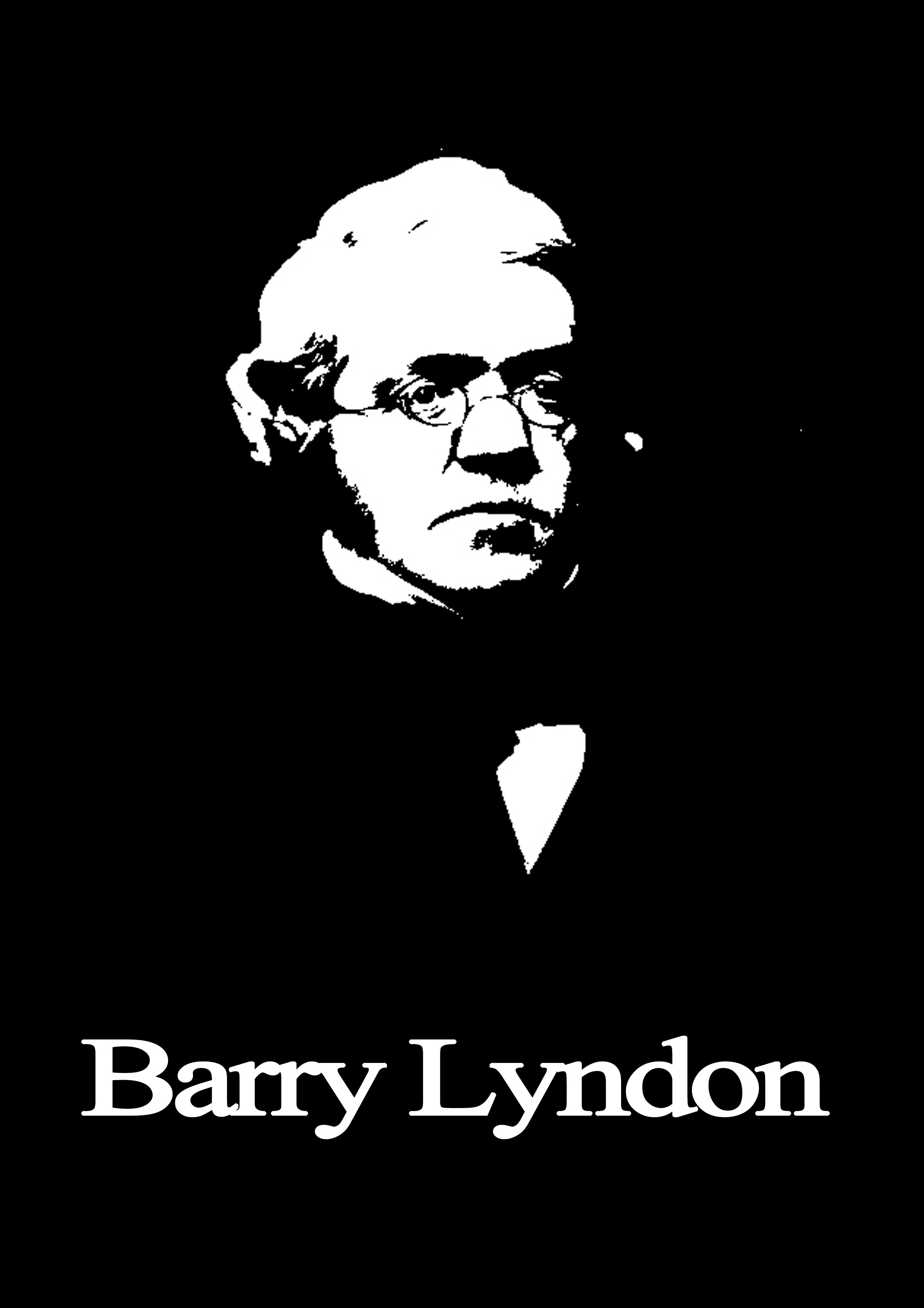 Barry Lyndon By: William Makepeace Thackeray