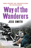 The Way Of The Wanderers: