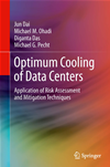 Optimum Cooling Of Data Centers