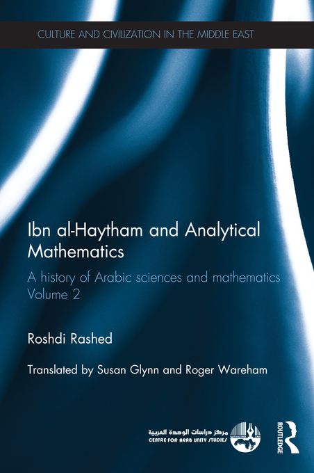 Ibn al-Haytham and Analytical Mathematics