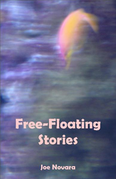 Free Floating Stories