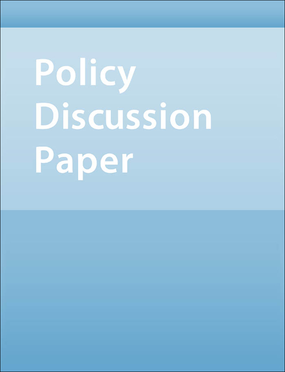 Controlled Capital Account Liberalization: A Proposal