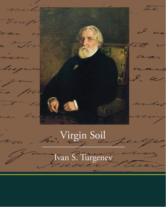 an analysis of the different views in the novel fathers and sons by ivan turgenev Turgenev redirects here for the surname, see turgenev (surname), ivan turgenev.