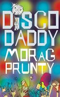 download Disco Daddy book