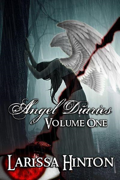 Angel Diaries Volume One