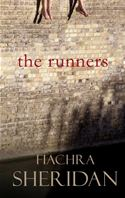 download The Runners book