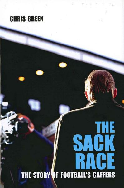 The Sack Race