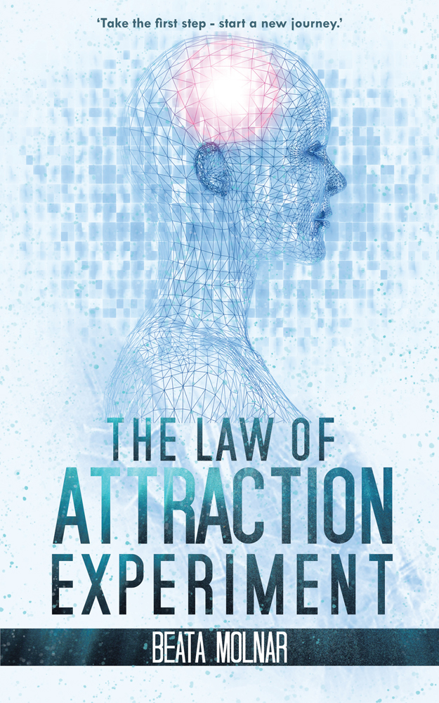 The Law of Attraction Experiment
