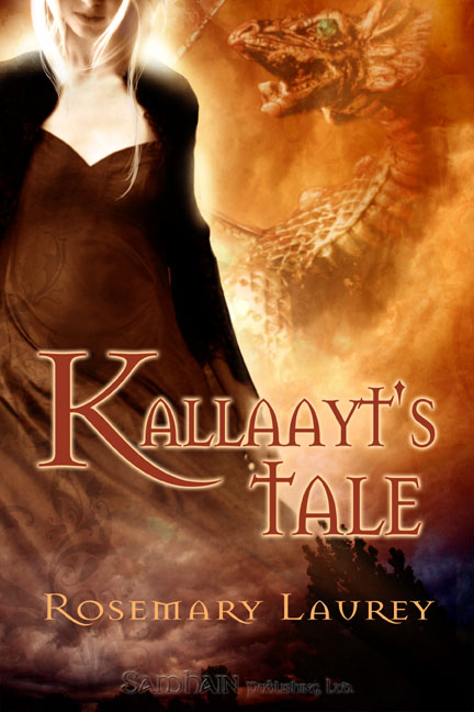 Kallaayt's Tale By: Rosemary Laurey