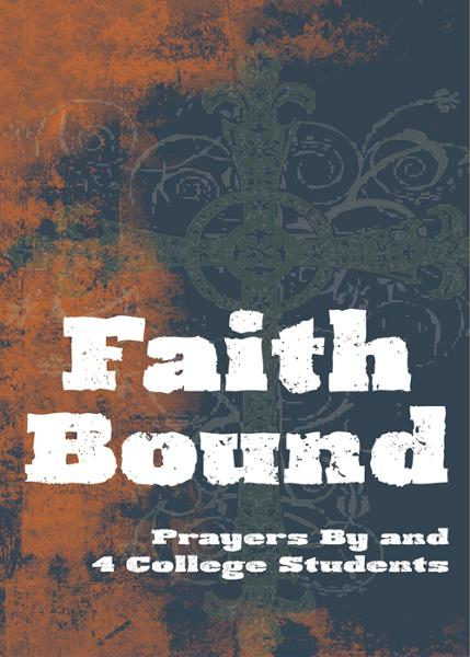Faith Bound
