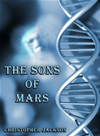 The Sons Of Mars