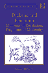 Dickens and Benjamin