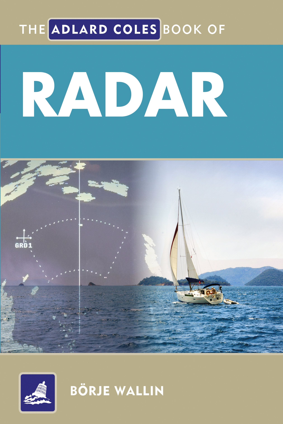 The Adlard Coles Book of Radar