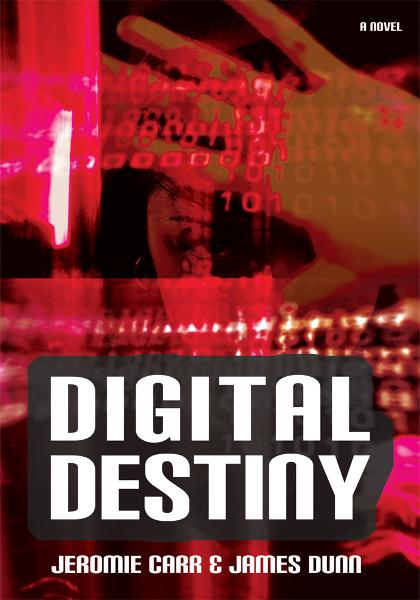 Digital Destiny