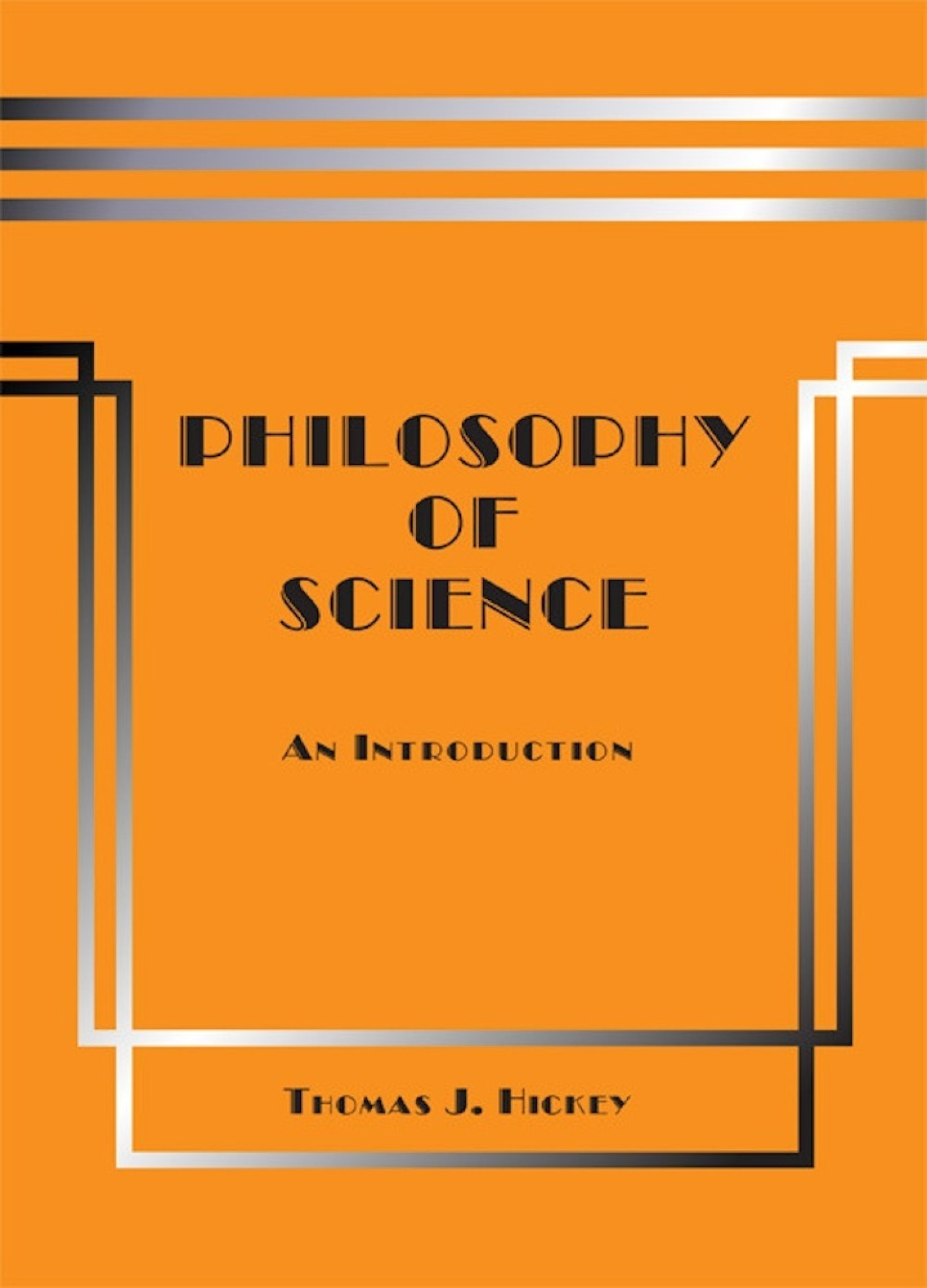Philosophy of Science: An Introduction (Second Edition)