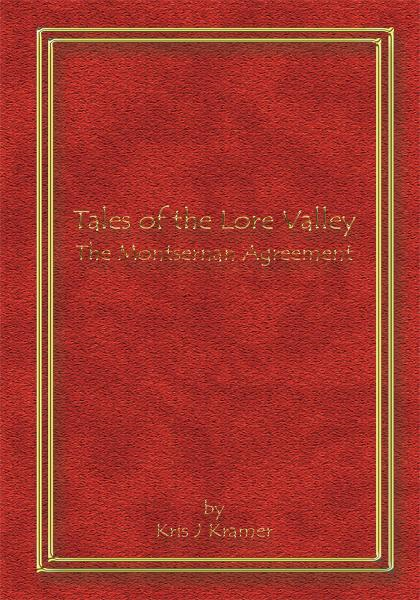 Tales of the Lore Valley