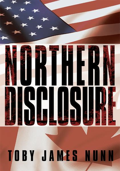 Northern Disclosure