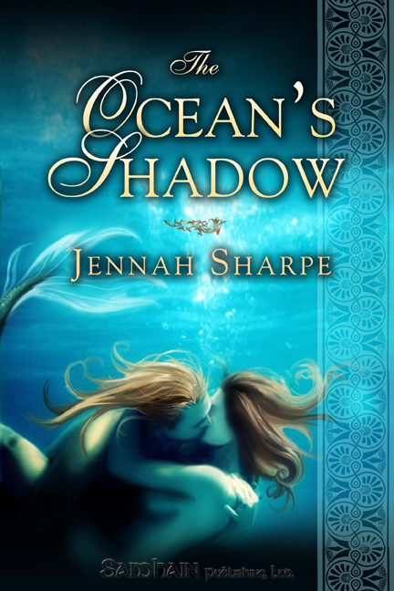 The Ocean's Shadow