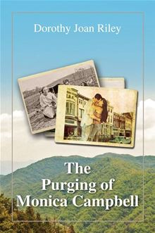 The Purging Of Monica Campbell