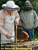 online magazine -  An Introduction to Natural Beekeeping