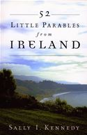 download 52 Little Parables From Ireland book