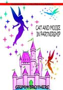 download Cat And Mouse  In  Partnership book