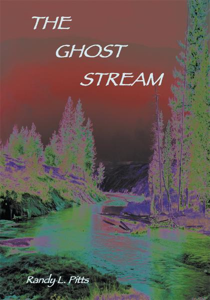 The Ghost Stream