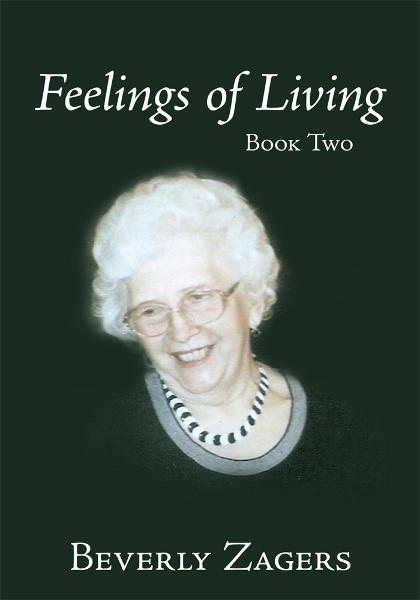 Feelings of Living