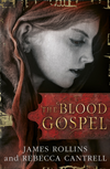 The Blood Gospel: