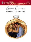 download Bride Of Desire book
