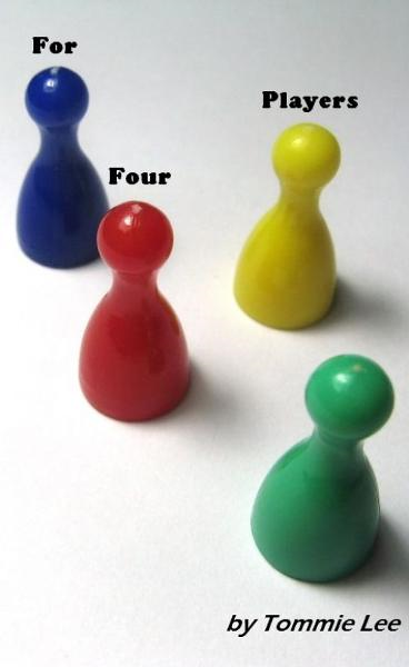 For Four Players