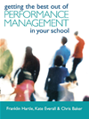 Getting The Best Out Of Performance Management In Your School: