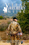 2014 Texas Archery Guide