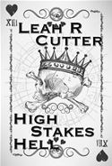 download High Stakes Hell book