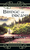 Bridge Of Dreams:
