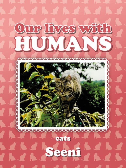 Our lives with Humans