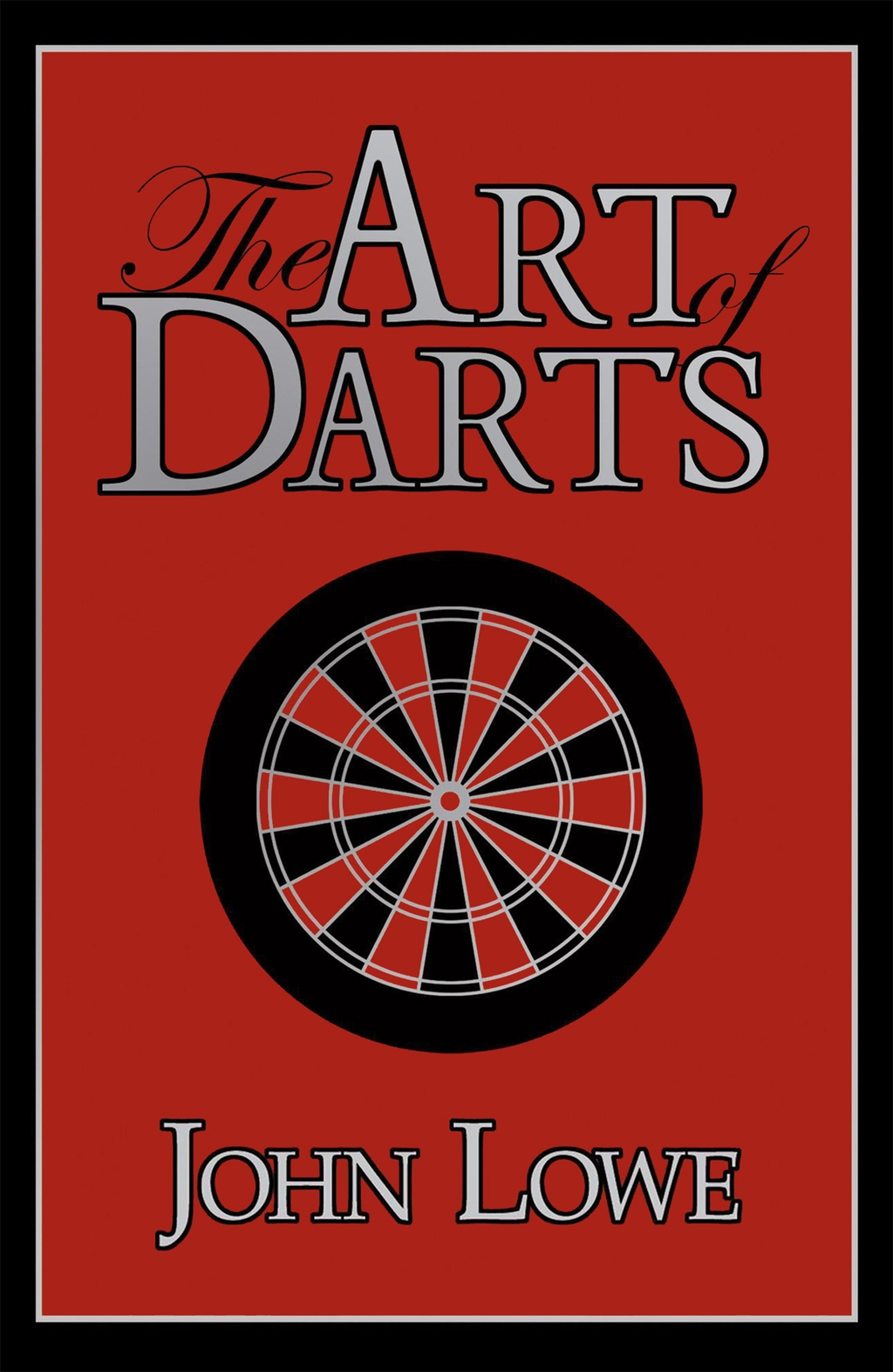 The Art of Darts