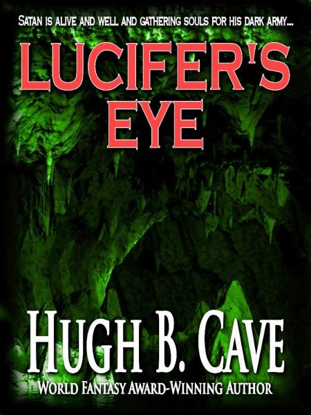 Lucifer's Eye