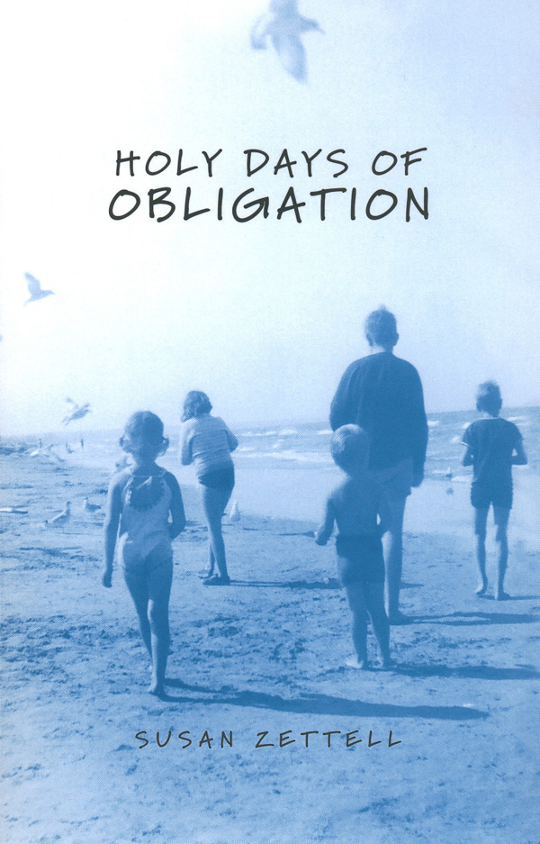 Holy Days of Obligation
