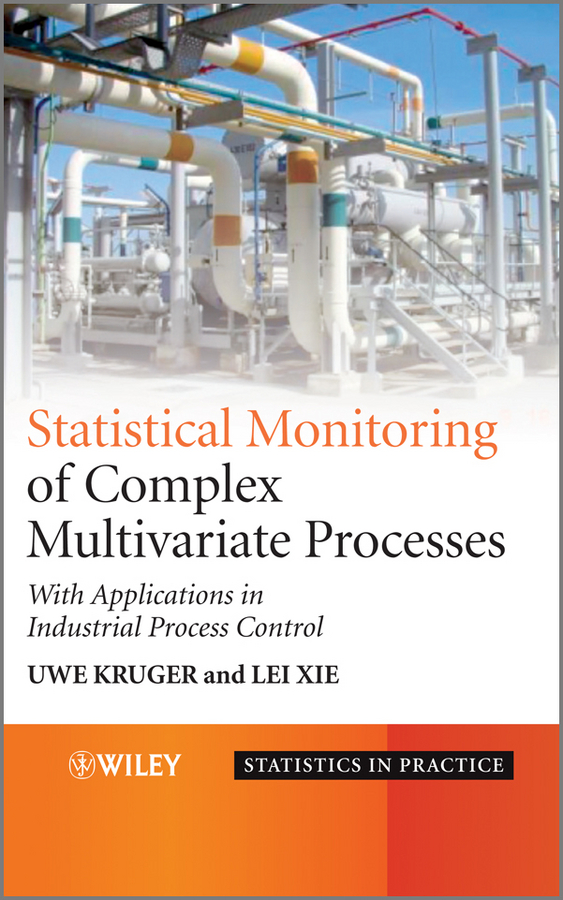 Advances in Statistical Monitoring of Complex Multivariate Processes