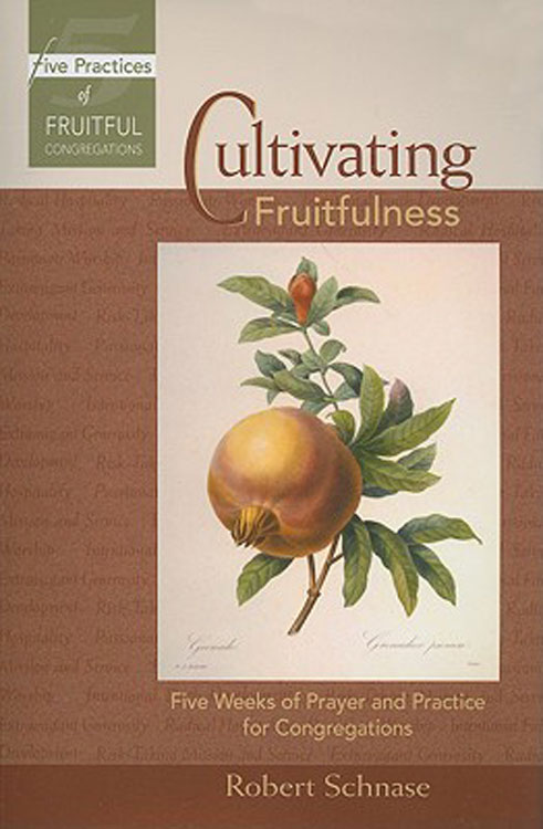 Cultivating Fruitfulness
